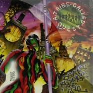 BEATS, RHYMES & LIFE (2X12 LP)