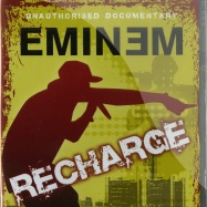 RECHARGE (DVD)