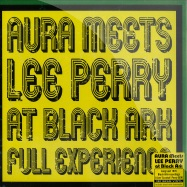 AT BLACK ARK (LP, 180G)