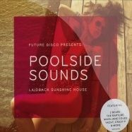 POOLSIDE SOUNDS (2CD)