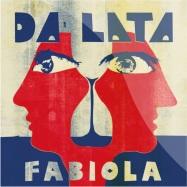 FABIOLA (JEWELCASE CD)