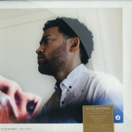 EARLY RISER (LP + MP3)