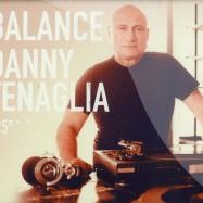 BALANCE 025 PRES. DANNY TENAGLIA (2XCD)