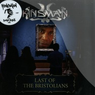 LAST OF THE BRISTOLIANS