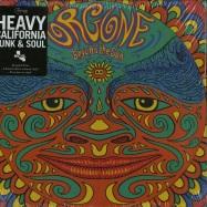 BEYOND THE SUN (LTD COLOURED 2X12 LP)
