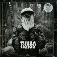 TURBO (180G 2X12 LP + MP3)