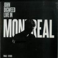 LIVE IN MONTREAL - FINALE (3XCD)