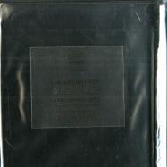 SPONDYLOLISTHESIS (CD)