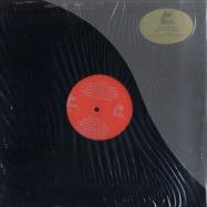 RAW BEATS VOL 78 (Coloured Vinyl)