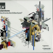 ELECTRONIC ARCHITECTURE 2 (2XCD)