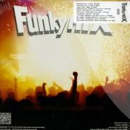FUNKYMIX 152 (2x12)