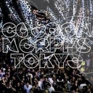 COCOON MORPHS TOKYO (CD)