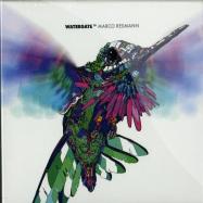 WATERGATE 10 (CD)
