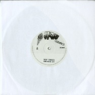 MANY CHANGES / LOOK YOUTHMAN (10 INCH)