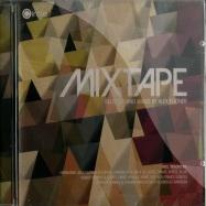 MIXTAPE (CD)