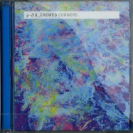 CHEWED CORNERS (CD)