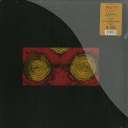 IF THERES A HELL BELOW (2X12 LP)