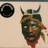 DEAF SAFARI (CD)