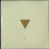 NO. 2 (CD)