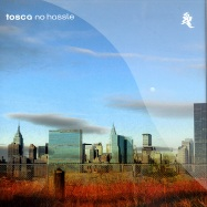 NO HASSLE (2XCD)
