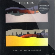 IN THIS LIGHT AND ON THIS EVENING (2CD LTD. EDITION)