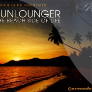 THE BEACH SIDE OF LIFE (2XCD)
