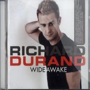 WIDE AWAKE (CD)