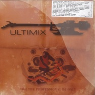 FUNKYMIX 145 (2X12)