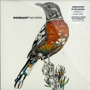 WATERGATE 08 (CD)
