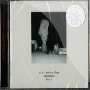 LOST (JEWEL CASE CD,  INCL.BOOKLET)