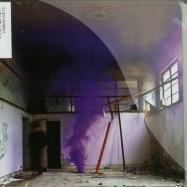 FABRIC LIVE 73 (CD)
