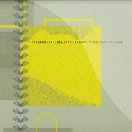 VISA (CD)