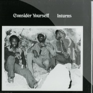 CONSIDER YOURSELF (180G LP)