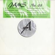 JAMS NO 03