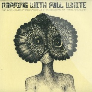 RAPPING WITH PAUL WHITE (2X12 LP)