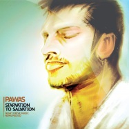 STARVATION TO SALVATION (CD)