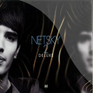 2 DELUXE (2CD)