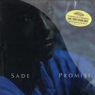 PROMISE (LTD ED. 180 GR , PURE VIRGIN VINYL LP)