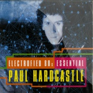 ELECTROFIED 80S ESSENTIAL (2XCD)