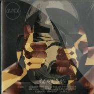 JA / NOE (CD)