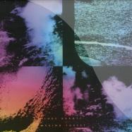 WYSING FOREST (CD)