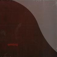 AMBIQ (CD)
