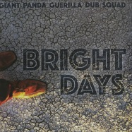 BRIGHT DAYS (LP)