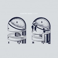 CLONES (CD)