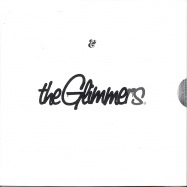 THE GLIMMERS (CD)
