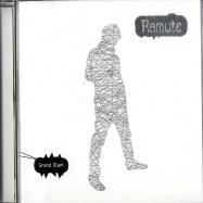 GRAND GLAM (CD)