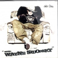 BEEING WAYNE SIDORSKY (CD)