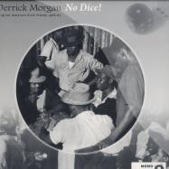 NO DICE (LP)