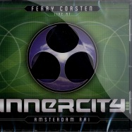 LIVE AT INNERCITY 1999 (CD)