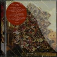 CADENZA (CD)